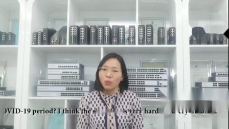 美女说安防-POE33128PFM.mp4
