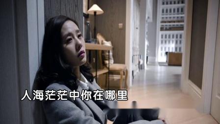 宋小娟 - 还是好想你 KTV