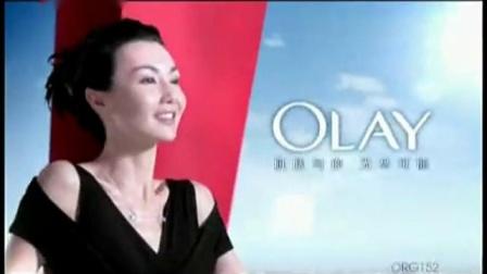 2011.2.2 北京卫视播出2011卡酷动画春晚前广告