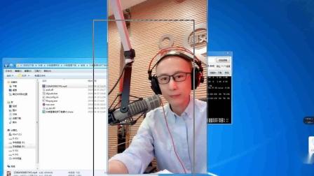 抖音直播视频下载后黑屏微信公众号,地瓜网络技术
