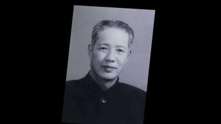 爬山虎-刘管乐等.mp4