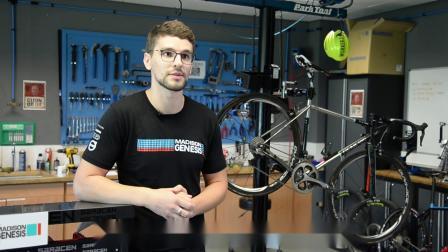 02.worldsteel-Cycling-FINAL.mp4