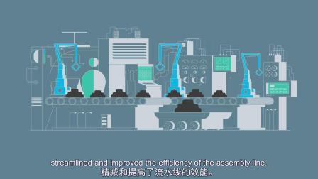 06.worldsteel-Industry-4.0-FINAL.mp4