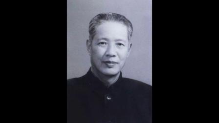 哈哈腔-李福庆刘管乐等.mp4