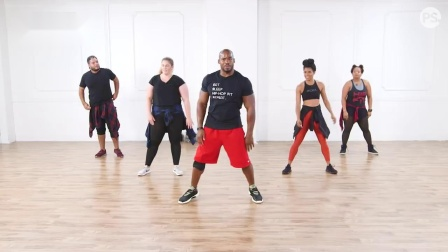 30-Minute Hip-Hop Fit Workout.mp4