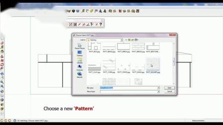 2D Tools二维工具插件