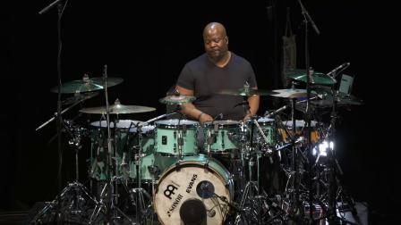 Chris Coleman - Drumeo Festival