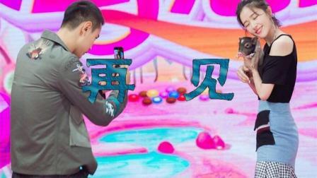 中国中央电视台再见 (第42版)