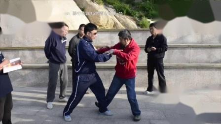 陈中华2015大青山讲课花絮-11不动换点1