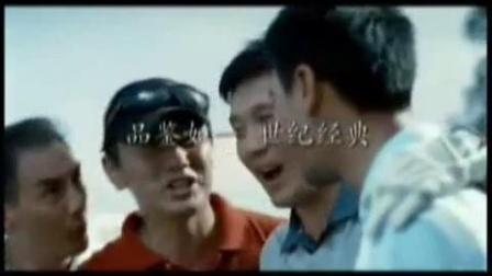 双喜文化传播广告 - 百度(1)