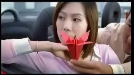 广东双喜文化传播广告ps - 百度