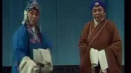 山东梆子《捡柴》  刘桂荣演唱
