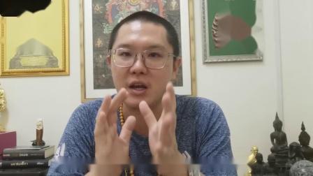 泰国佛牌科普:如何选择你的第一枚佛牌?