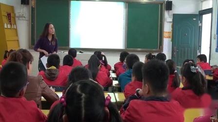 大象版_五年级心理健康_全册第五单元 性格培养12 和自卑说再见-付老师_优质公开课教学视频