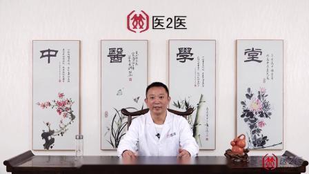 美容针法之控制食欲针(一针缩胃)刘吉领