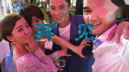 中国中央电视台再见 (第49版)