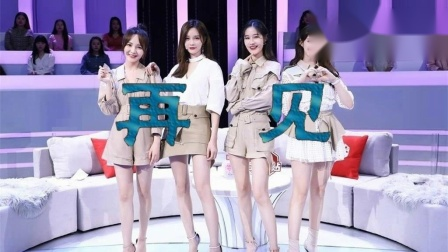 中国中央电视台再见图 (第50版)