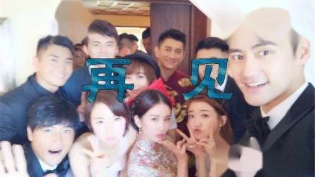 中国中央电视台再见 (第51版)