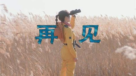 中国中央电视台再见 (第54版)