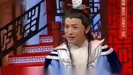 电视剧回眸 1