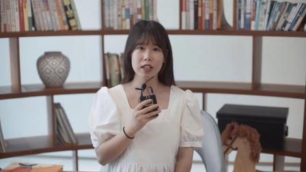 蓓蕾幼儿园(大一)班毕业季微电影.mp4