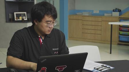 2020 MakeX Spark 线下赛裁判培训视频