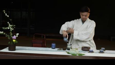 宇珍2020春拍【明德惟馨-亚洲重要私人沉香珍藏】