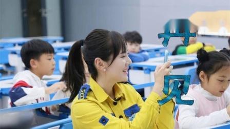 中国中央电视台再见 (第56版)