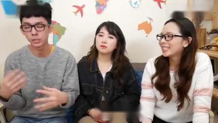 韩语大比拼!看看谁厉害.mp4