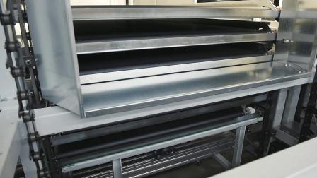 Cefla Finishing_Vertical Oven04-2020_IFS