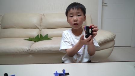 二牛玩玩具03