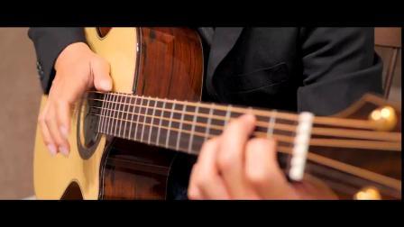 松井祐貴 -融入我平时使用的特殊演奏法的曲子