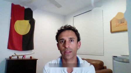 Alumni Insight Series | Dr Kris Rallah-Baker