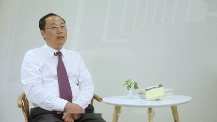 《发现品牌》深圳安时达电子服务有限公司