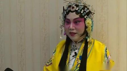 """2019年""""情系环卫""""新年演唱会"""