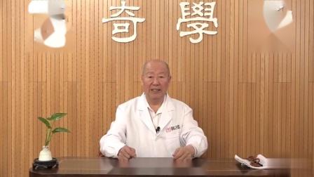李茂发·一病一方—达摩手法治胃病