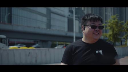 纪录片《别来无恙》| 孙进喜专访:人生,永远没有太晚的开始