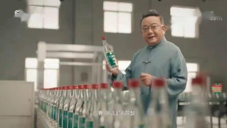 中国中央电视台军事农业频道测试卡 换台标全过程 2011.01.01