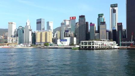 【维港品牌标志】成就世界著名品牌 | 香港维港 | 中文版 | POAD