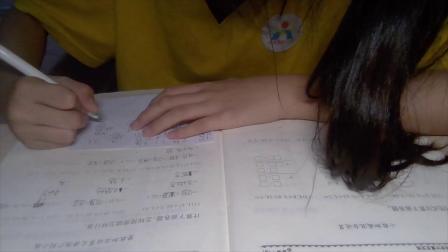 作业打卡~~(1)