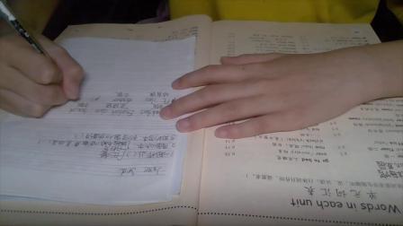 作业打卡~~(2)