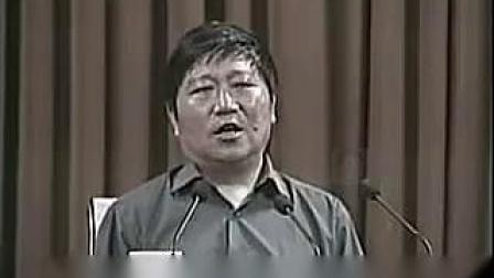 南街村党委书记王宏斌汇报材料下.mp4