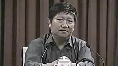 南街村党委书记王宏斌汇报材料.mp4