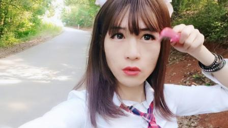 【阿璟ahying】户外取景vlog