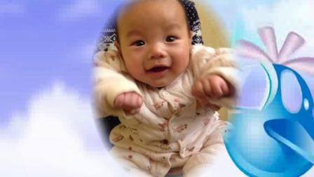 李承泽百岁视频