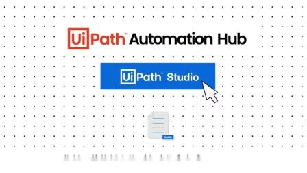 UiPath Task Capture,捕获你的专业知识