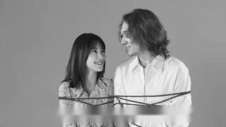 京东618万物更新颁奖典礼——谁是赢家?