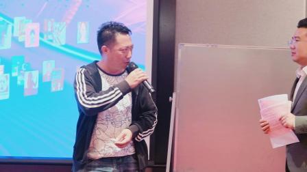 织金钰锦大数据科技开业花絮.mp4