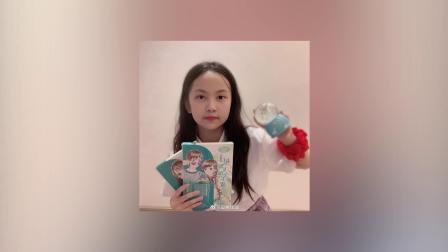 夏侯钰涵_翻唱小集合 《想见你想见你想见你》《年少时代》《画》