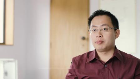 【Ultimaker用户故事】新西兰但尼丁医院使用3D打印眼部护理套件预防失明